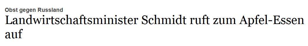 Schmidt_Putin_Aepfel
