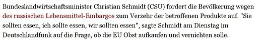 Schmidt_Putin_Aepfel_02