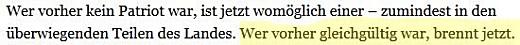 Zeit_online_24-10-14