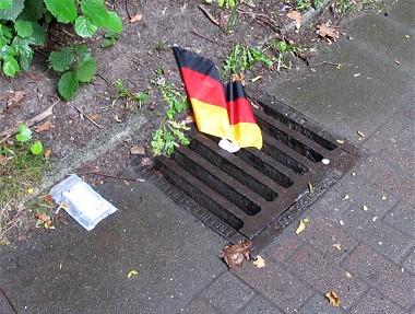 Einheizflagge_(c)_Kay_Sokolowsky