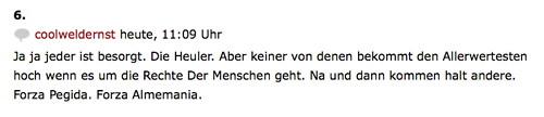 Coolweldernst_(c)_Spiegel_online