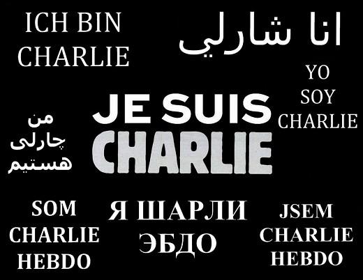 Je-suis-Charlie_07-01-15_(c)_Charlie_Hebdo