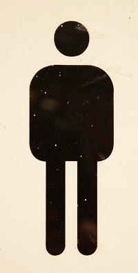 Toilet_sign_Men_at_airport_Hambug_IMG_0003_(c)_Apostoloff