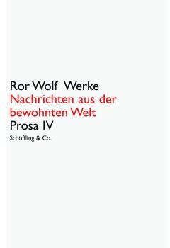 Wolf_RWW_Nachrichten_aus_der-bewohnten_Welt_(c)_Schöffling_Verlag