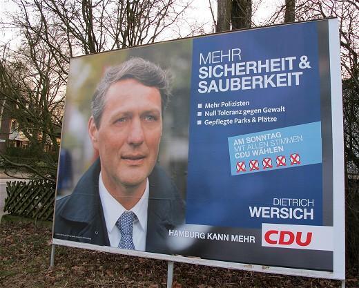 Dietrich_Wersich_Wahlplakat_2015_(c)_Kay_Sokolowsky