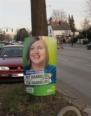 Katharina_Fegebank_Wahlplakat_2015_(c)_Kay_Sokolowsky