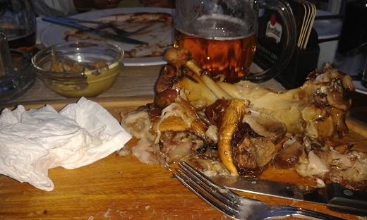 Dinner_Prag_Putin_02_(c)_Kay_Sokolowsky