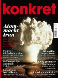 (c) Konkret-Verlag