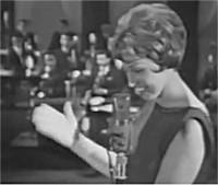 Anita_O'Day_Tokio_1963_Vidcap_01