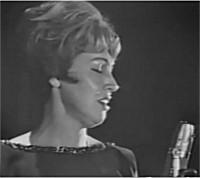 Anita_O'Day_Tokio_1963_Vidcap_02