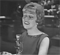 Anita_O'Day_Tokio_1963_Vidcap_03