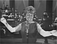Anita_O'Day_Tokio_1963_Vidcap_04