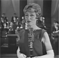 Anita_O'Day_Tokio_1963_Vidcap_05