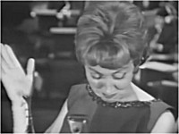 Anita_O'Day_Tokio_1963_Vidcap_06