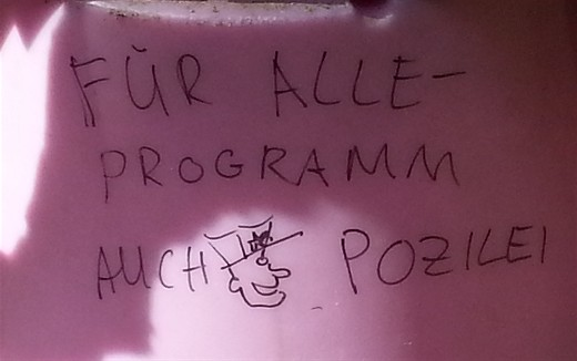 Pozilei_(c)_Eberhard_Kehrer