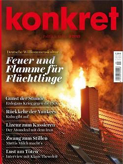 KONKRET_9-2015_Cover_(c)_Konkret-Verlag