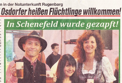 Gezapft_30-09-15_(c)_Luruper_Nachrichten