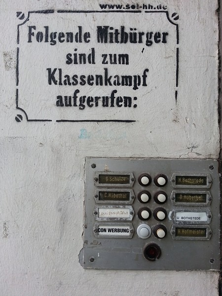 Graffito_Klassenkampf_(c)_Eberhard_Kehrer