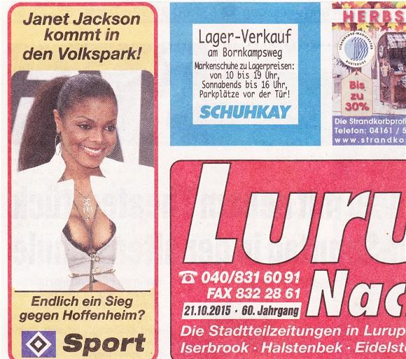 Janet-Jackson_Ausriss_(c)_Luruper-Nachrichten_21-10-15