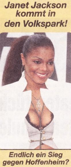 Janet-Jackson_(c)_Luruper-Nachrichten_21-10-15