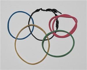 Olympische_Gummis_(c)_Kay_Sokolowsky