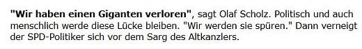 Scholz-Gigant_Spiegel-online_23-11-15