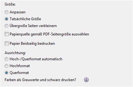 Grusskarte_Manual