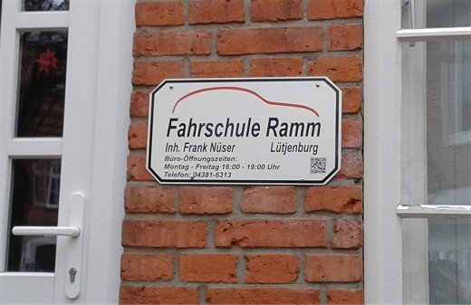 Fahrschule_Ramm_(c)_Kay_Sokolowsky