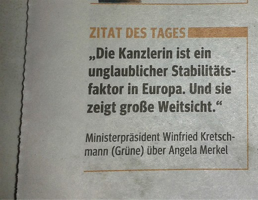 Kretschmann_Merkel_(c)_Hamburger_Morgenpost