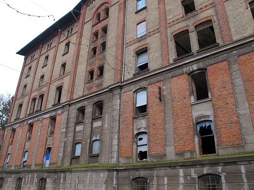 Schnapsfabrik_Luetjenburg_(c)_Kay_Sokolowsky