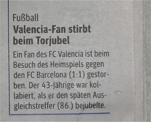 Torjubel_Tod_(c)_Hamburger_Morgenpost