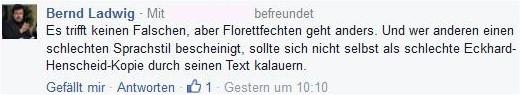 Facebook_Soko-Ladwig_01_redig