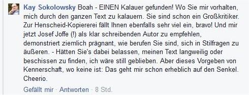Facebook_Soko-Ladwig_05