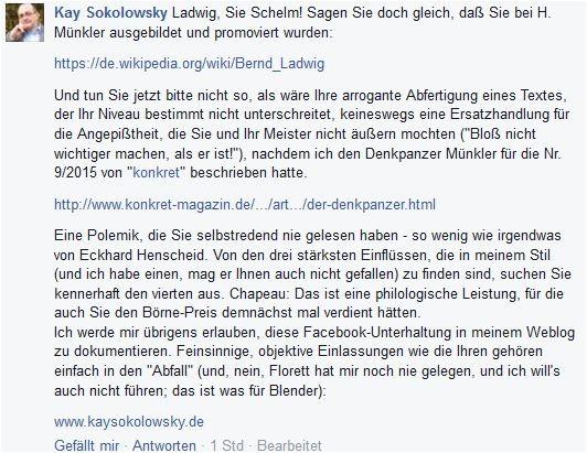 Facebook_Soko-Ladwig_06