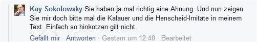 Facebook_Soko-Ladwig_07