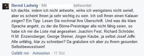 Facebook_Soko-Ladwig_08-REDIG