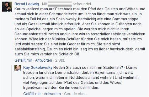 Facebook_Soko-Ladwig_09