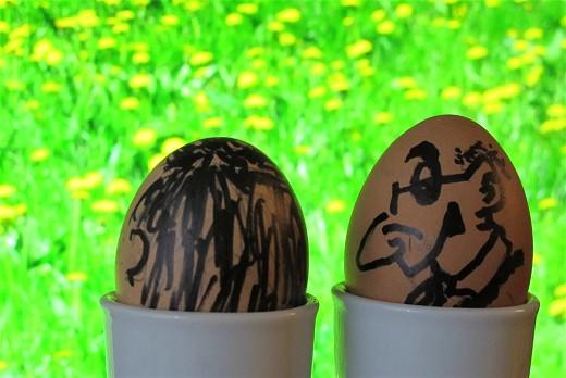 Late_Eggheads_01_(c)_Kay_Sokolowsky