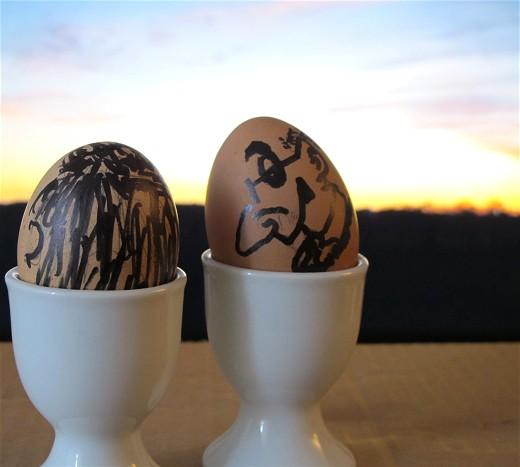 Late_Eggheads_02_(c)_Kay_Sokolowsky