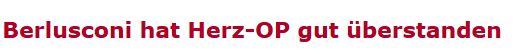 Spiegel online, 14.6.16