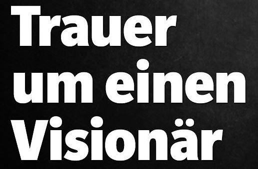 MOPO_Visionaer_24-08-16
