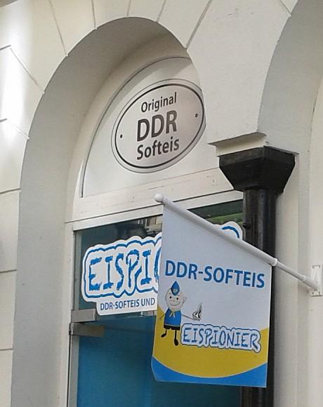Reklame_DDR-Softeis_(c)_Kay_Sokolowsky