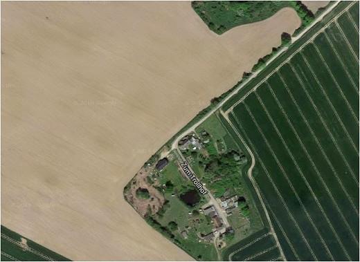 Trollhof-von-oben_(c)_Google-Maps