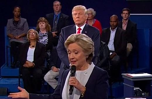 town-hall-debate_01_09-10-16