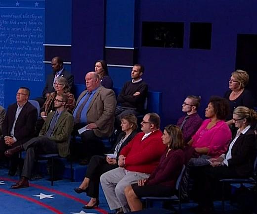 town-hall-debate_03_09-10-16